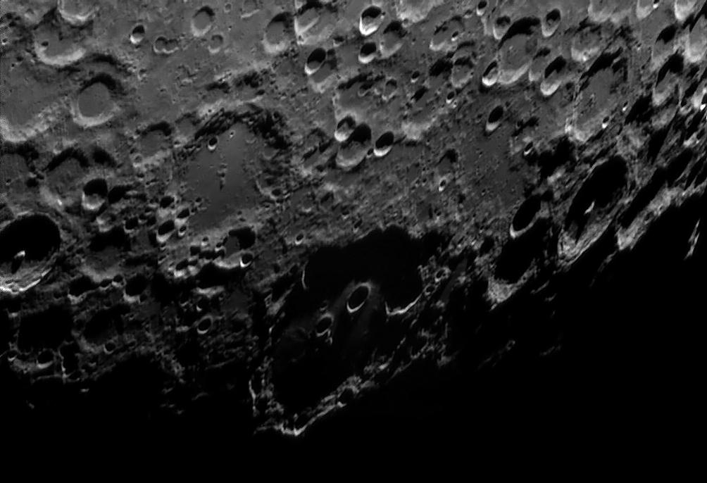 Encore la Lune du 11 12 2013 Clavius-Tycho_00000%20d2a